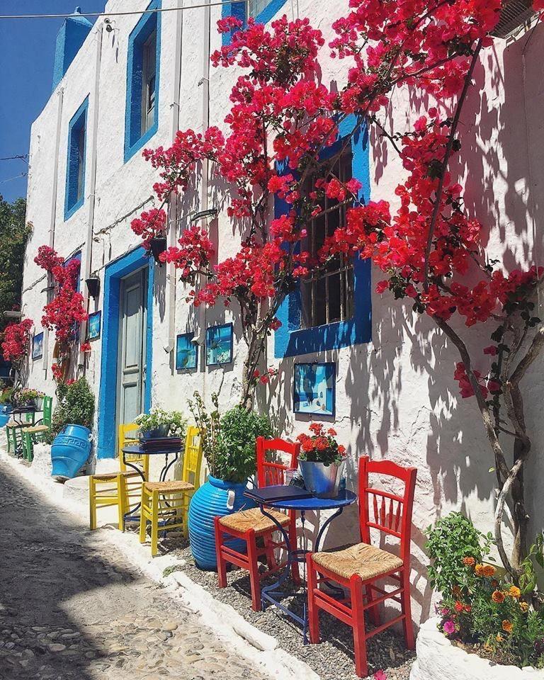 Kos (Greece)