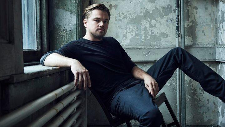 Inside Leonardo DiCaprio's Crusade to Save the World