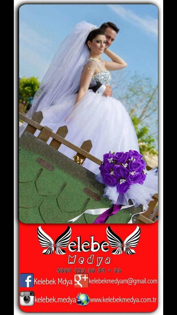 DÜĞÜN FOTOĞRAFÇISI - cover