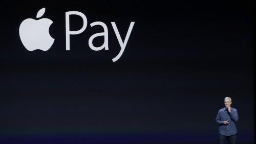 Forget $700 Billion, Carl Icahn Thinks Apple Is Worth More Than $1 Trillion