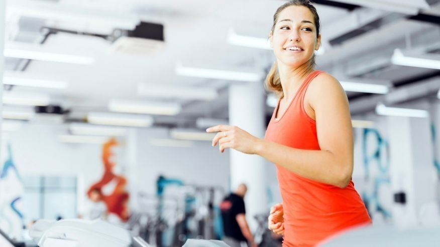 Why you need to do more cardio