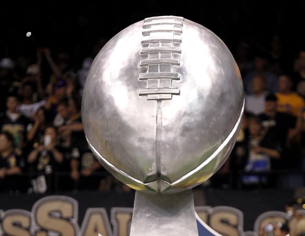 Super Bowl 52 (2018)