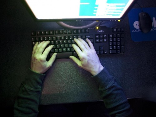 The FBI Is Investigating Whether US Banks Are Launching Cyberattacks Of Their Own