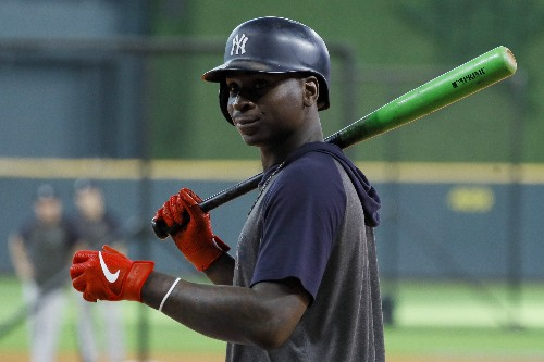 Phillies finalize 1-year deal with Gregorius