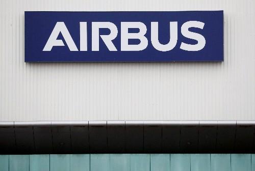 Une enquête sur Airbus ouverte en Allemagne
