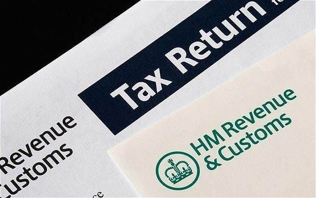 Tax return deadline: little-known ways to cut your tax bill