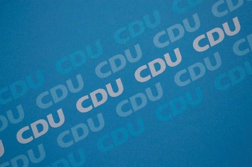 Streit über Grundrente wird zur Zerreißprobe für CDU