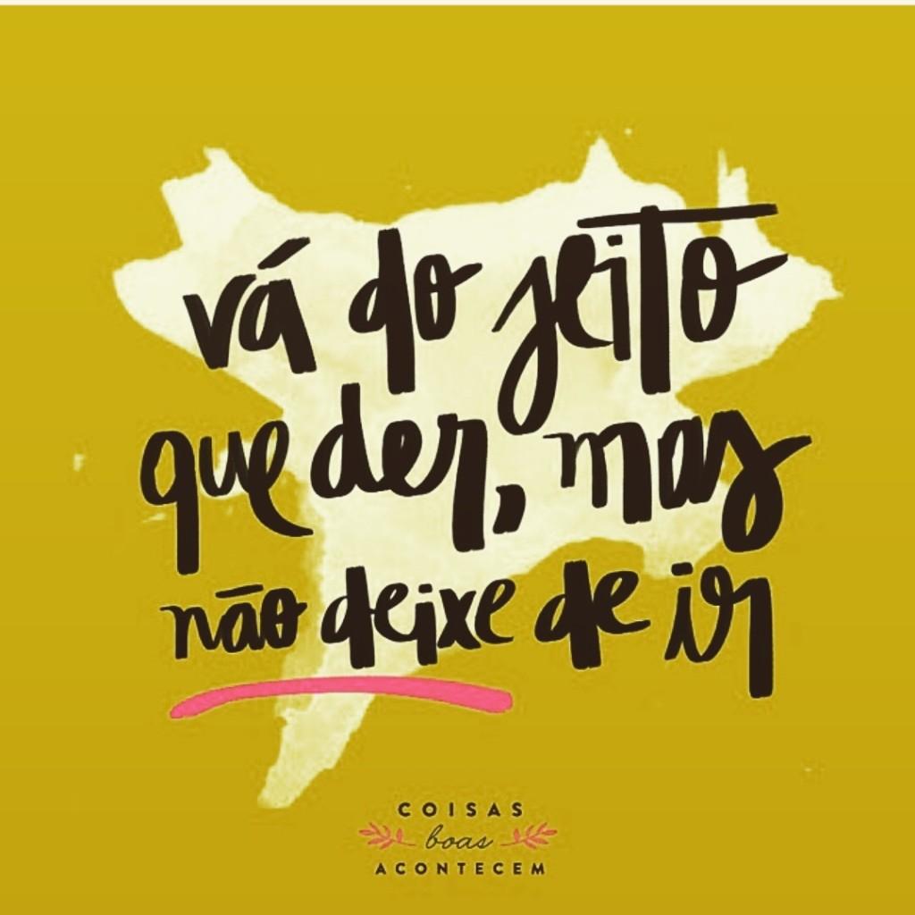 Coisas Legais - Magazine cover