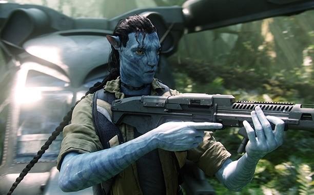 Report: James Cameron delays 'Avatar' sequels