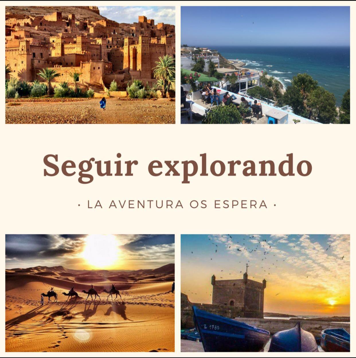 📍Marruecos 🇲🇦tiene un monton de ciudades, lugares y rincones que explorar. Somos expertos en mostraros los rincones mas especiales de nuestro país y crear aventuras inolvidables. Os esperamos! #bestplacestogo #morocco #marruecos