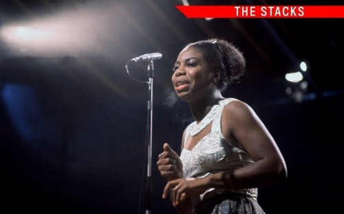 The Stacks: How Nina Simone Discovered Her Genius - The Daily Beast