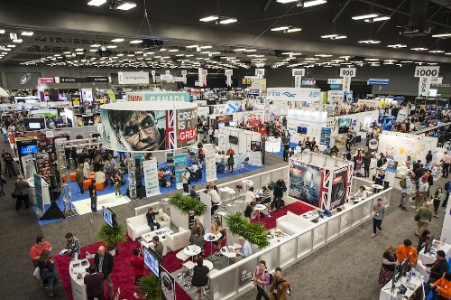 Your Flipboard Guide to Surviving SXSW