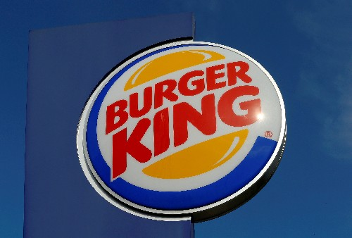 3G Capital selling $3 billion shares in Burger King owner