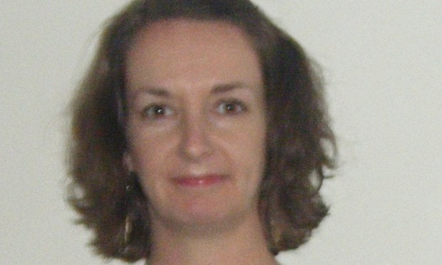 British nurse with Ebola has stabilised but is still in critical condition