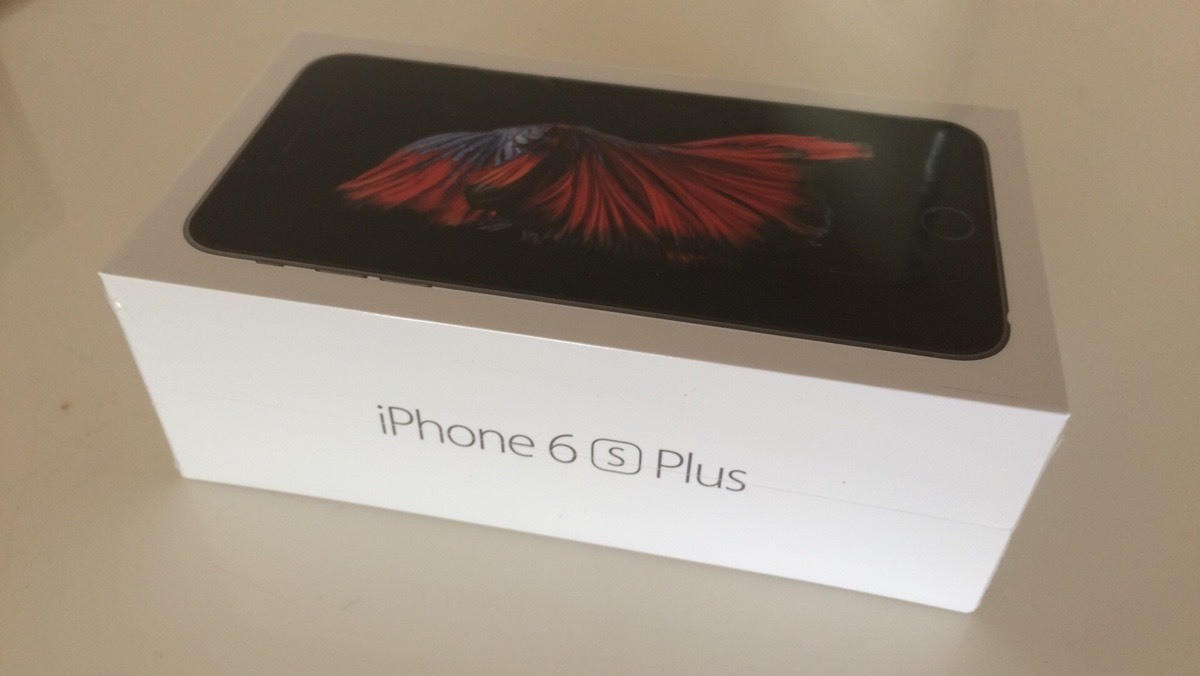 The iPhone 6S Plus is Currently one of the most popular phones in the world. This phablet can do many more than just call and text. The iPhone 6S Plus Allows 3D Touch just like its lower end model the iPhone 6S. The iPhone 6S Plus is not water resistant unfortunately. Comparing to the iPhone 6S the iPhone 6S Plus has better resolution. It has 1920 x 1080p. So that will probably make about 400 PPI (Pixels Per Inch). Obviously, the iPhone 6S Plus will weigh more ounces then the smaller model iPhone 6S. The iPhone 6S Plus weighs about 6.77 ounces. Now according the prices the iPhone 6S Plus starts at about $300 for just 16GB of Memory. I suggest higher because probably for most users now 16GB is a little too small. The 64GB Model is roughly about $400. The 128GB Model is about $500. Unlocked prices are ranged at around $750 - $950. The iPhone 6S Plus is a really good phone comparing to apple's smaller, lower end model. What are your opinions on it?