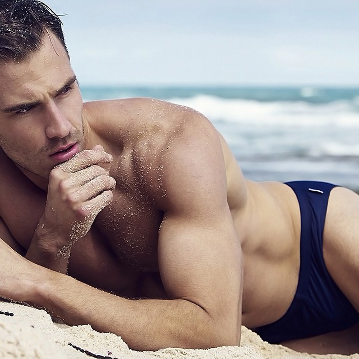 #gayspeedoboy #speedo #speedos #speedoboy #speedolad #speedoman #swimsuit #swimsuits #swimwear #bikiniboy #bikinilad #boyinspeedo #ladinspeedo #speedolad #sexyboy #sexylad #sexyman #guyinspeedo #musclespeedo #speedomuscle