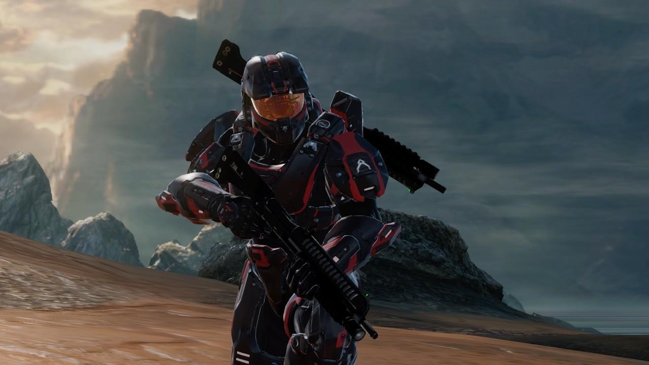 Spartan Sentinel