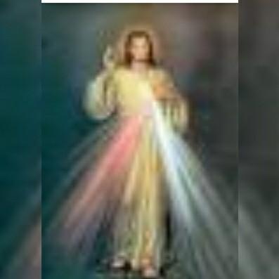 4 Caminos Hacia Dios - Magazine cover