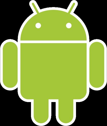 Widespread Android Vulnerability 'A Privacy Disaster', Claim Researchers