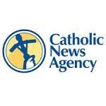 Catholic News agency 🌞 - cover