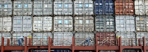 Google, Microsoft, IBM And Others Collaborate To Make Managing Docker Containers Easier