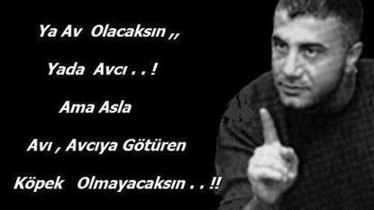 ZoRuna Mı GİdiYoR  - cover