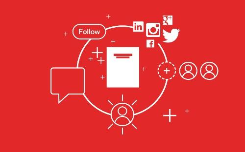 #FlipDicas: Guia para aumentar o tráfego de seu blog com o Flipboard
