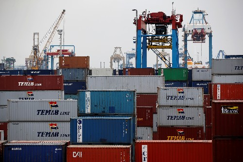 Indonesia seen posting biggest trade surplus in a year in June: Reuters poll