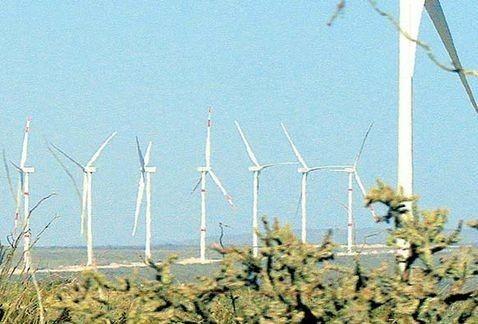 Cubico traerá 1,500 mdd en inversión para energía limpia