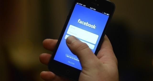 Facebook Gets An Offline Mode
