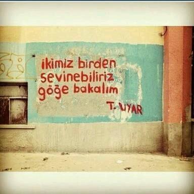 Portakal Kahkahalı - Magazine cover