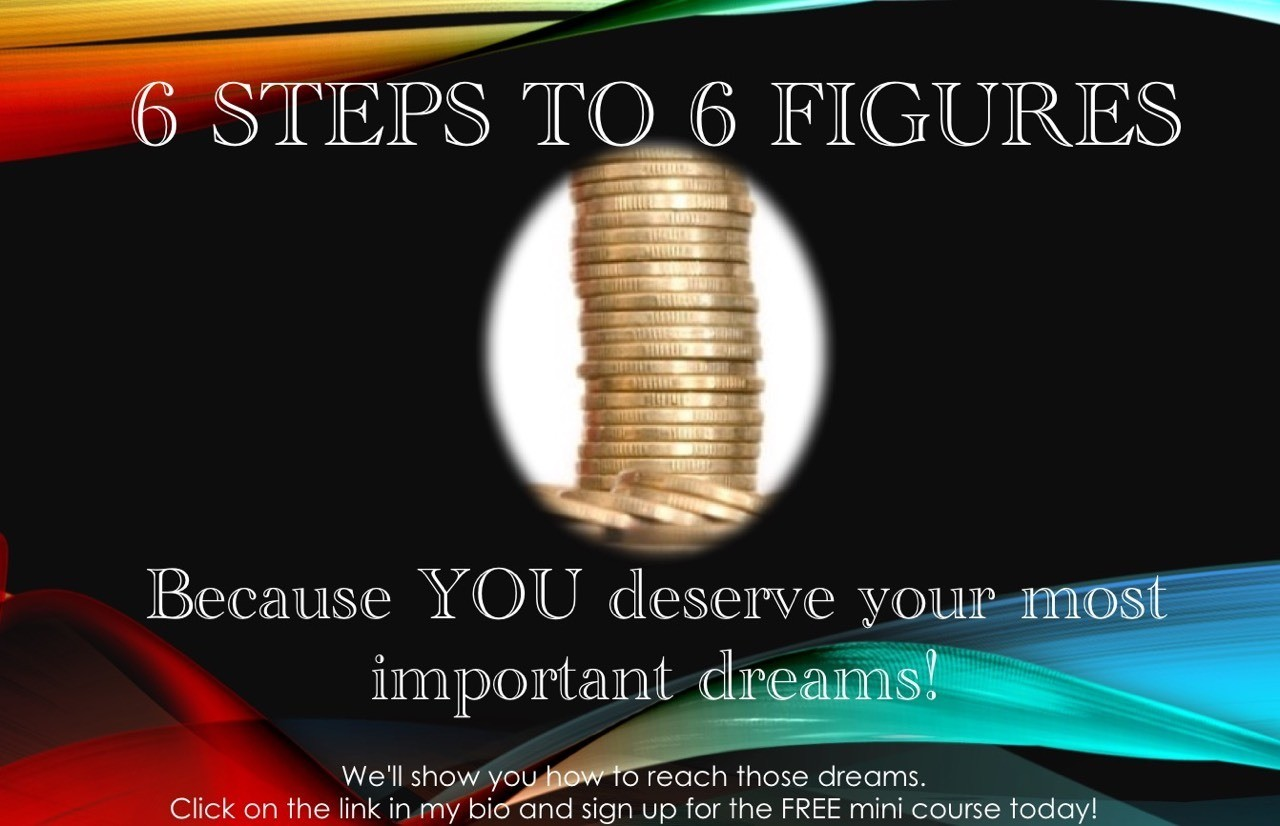 Go to www.myffu.com/#ehriqa and sign up for the FREE mini course today.