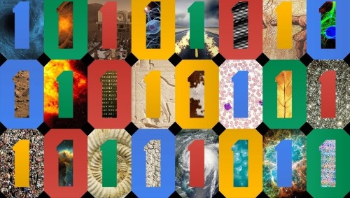 Google Partners With UCSB To Build Quantum Processors For Artificial Intelligence