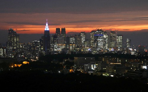Japan Inc wary about wage hikes as 'Abenomics' sputters: poll