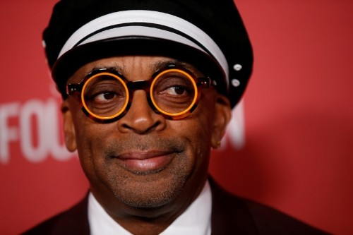 Spike Lee to introduce 2021 Cadillac Escalade with short film