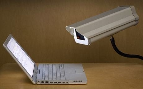 Foreign powers will be allowed to access email and phone records