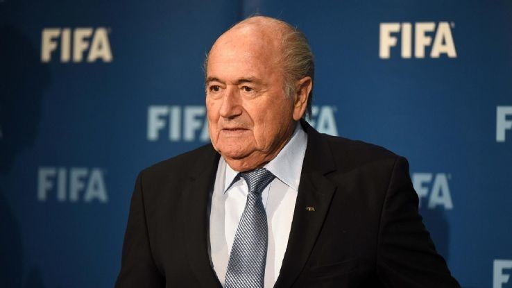 FIFA's winter World Cup should not be played in November-December