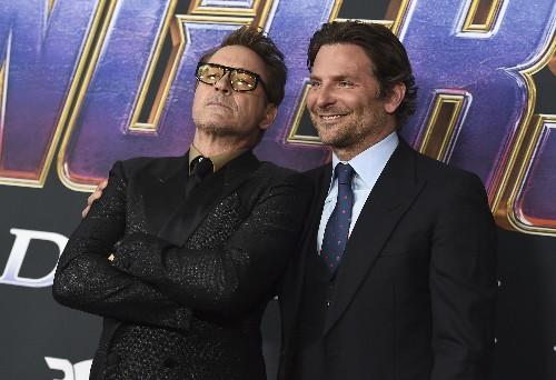 'Avengers: Endgame' poised to topple box-office records
