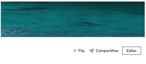 #FlipDicas: Gerencie suas revistas no site Flipboard.com