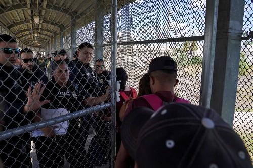Airbnb, Chobani among companies to oppose U.S. asylum work permit slowdown