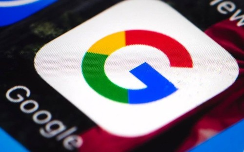 Google introduces ad blocker to Chrome: here's how it will work