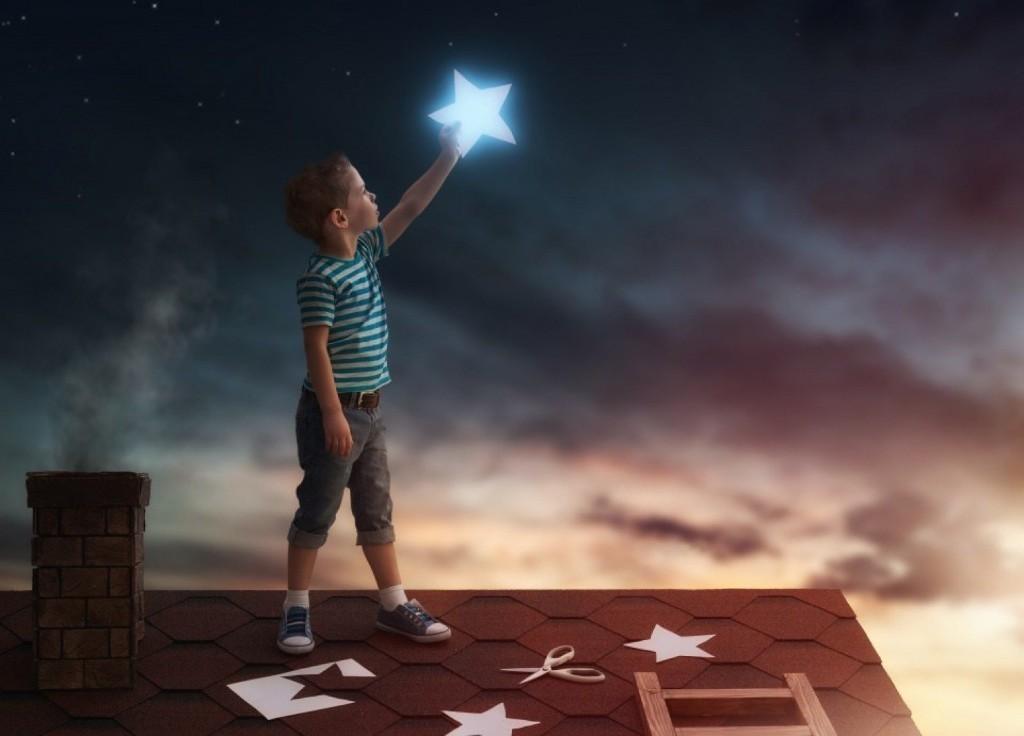 10 ways design thinking can help you raise resourceful kids