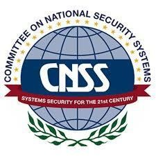 CNSS - Cover