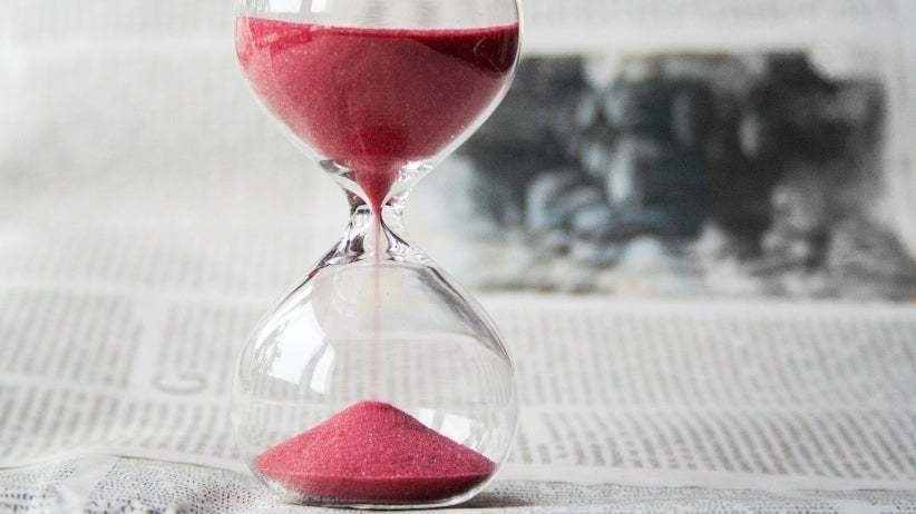 Become a Productivity Monster by Eliminating These 5 Time-Wasting Habits