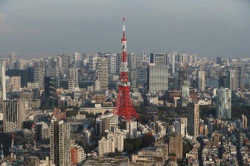 Japan will Auslandsinvestoren stärker kontrollieren - Sorge vor China