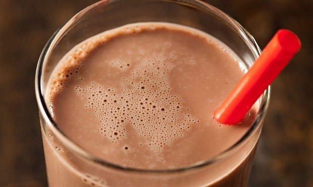 Chocolate component reverses memory loss in older people, claims study