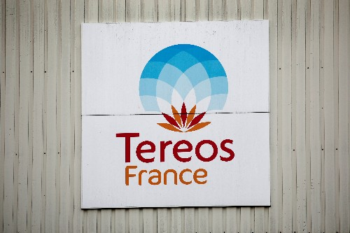 France's Tereos appoints new executives amid industry-wide sugar slump