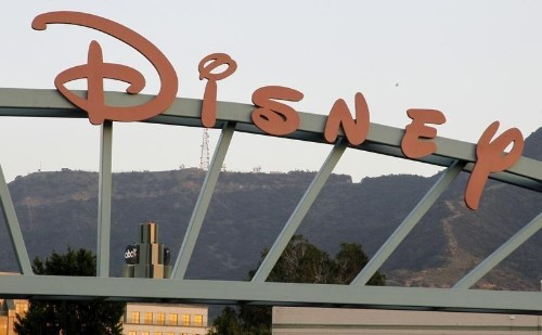 Media stocks dip as Disney reveals subscriber losses at ESPN
