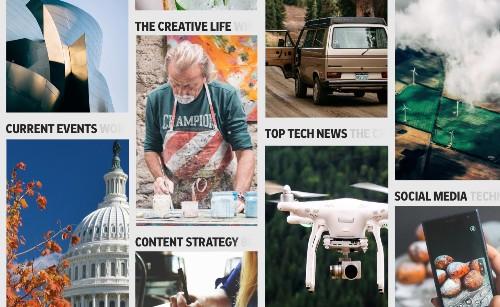 5 Insanely Useful Custom Smart Magazine Ideas for Professional Bloggers