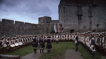 English, Scottish & Irish History cover image